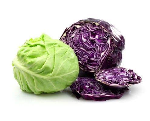 Sauerkrauts