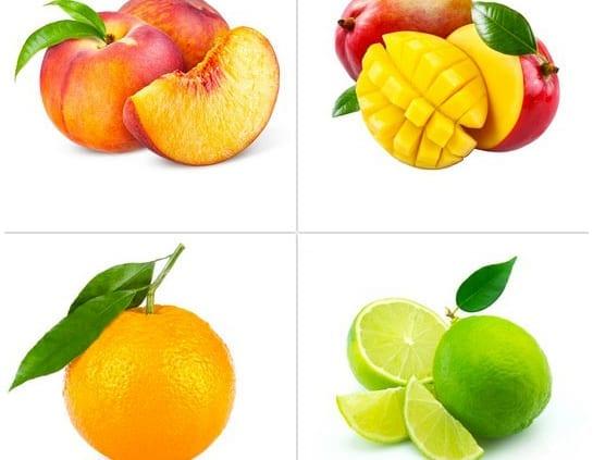 VegEstratto #4 Vitaminico