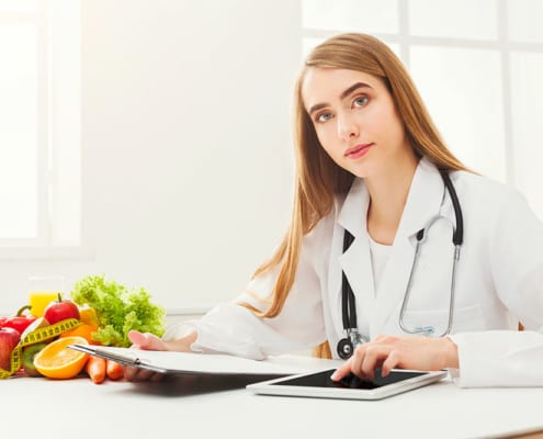 Frutti e ortaggi salutari, scopriamoli insieme